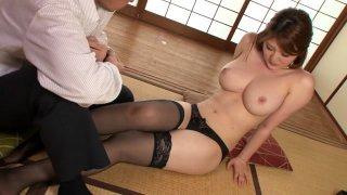 Incredible Japanese chick in Amazing HD, Amateur JAV scene
