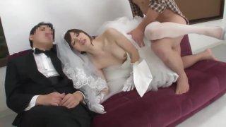 Astonishing porn scene Female Orgasm hot only here